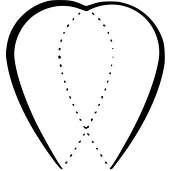 MatMap Icon