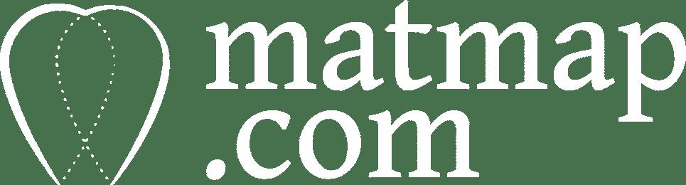 logo matmap blanco v062021 2
